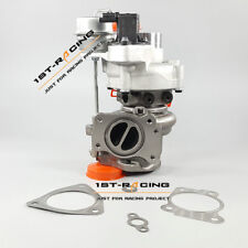 Upgrade K04 Turbo F21m For Mini Cooper S Jcw Ep6dts R55 R56 R57 255hp 16l All4 Fits Mini
