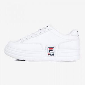 FILA ] Funky Tennis 1998 White All Size