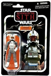 Star-Wars-Vintage-Collection-Revenge-of-the-Sith-Odd-Ball-Clone-Pilot-Figure