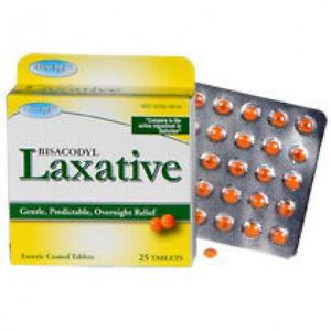 Dulcolax Stool Softener Dosage Dulcolax Laxative Comfort