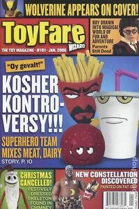 Toyfare-Toy-Magazine-Issue-101-JAN-2006