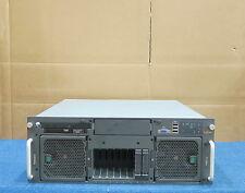 Fujitsu Primergy RX600 S4 2x Xeon Quad Core E7430 2.13GHz, 8GB Rackmount Server