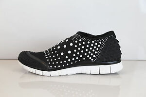 nike free orbit 2 sp ebay official site