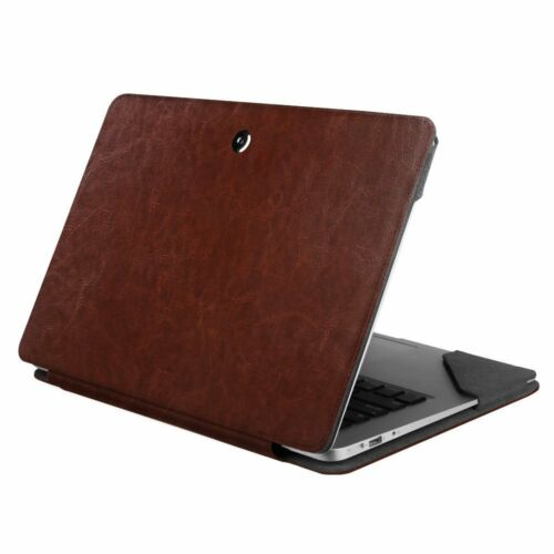 A1369 Folio Case Sleeve Protective Book Cover Fintie MacBook Air 13 Inch A1466