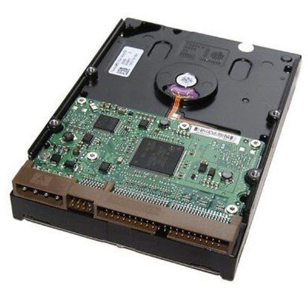 On sale...60 GB Internal hard drive for Fostex VF08 VF80 VF80EX
