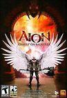 Aion: Assault on Balaurea (PC, 2010)