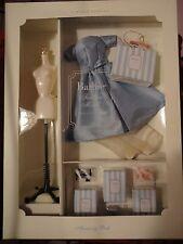 2002 Silkstone Lingerie Barbie Accessory Pack NRFB MIB