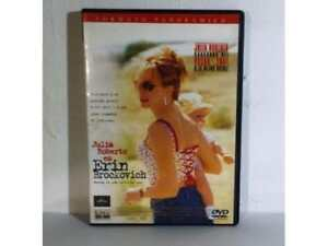 ERIN-BROCKOVICH-DVD-B-G-EX-NM