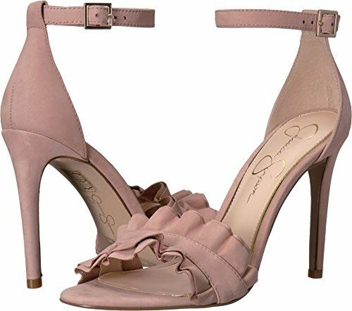 Jessica Simpson Womens Silea  Sandal- Pick SZ color.
