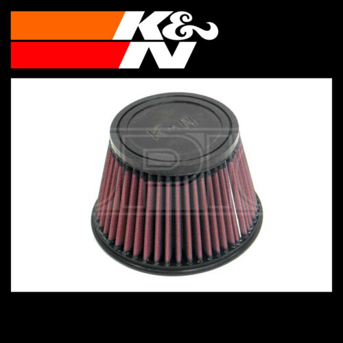 |KA K/&N Motorcycle Air Filter 1969-1975 1000 Kawasaki H1 MACH III 500