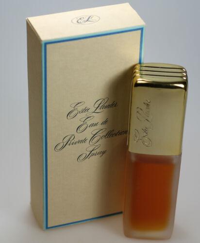 Estée Lauder Eau de Private Collection 50 ml Eau de Parfum EdP Spray  kEt9B NONY1