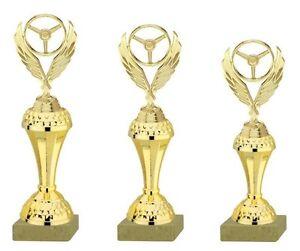 3er-Serie-Motorsport-Pokale-gold-630-L-29-25cm-inkl-Gravur-23-95-EUR