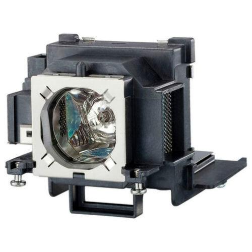PANASONIC ET-LAL100 ETLAL100 LAMP IN HOUSING FOR PROJECTOR MODEL PTLX26H