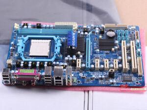 Gigabyte GA-770T-D3L AMD SATA RAID XP