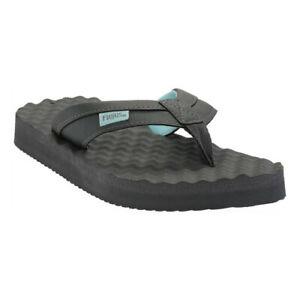 Flojos-Women-039-s-Blair-2-0-Thong-Sandal
