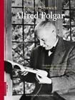 Alfred Polgar von Andreas Nentwich (2012, Gebundene Ausgabe)