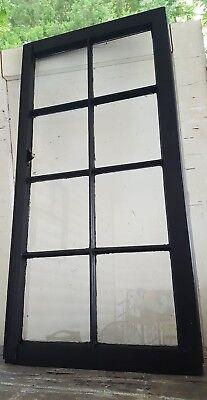 VINTAGE SASH ANTIQUE WOOD WINDOW UNIQUE FRAME PINTEREST WEDDING 24x19 SMALL