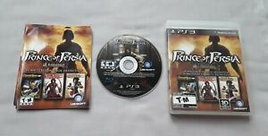 Prince-of-Persia-Classic-Trilogy-HD-Sony-PlayStation-3-2011