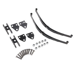 1-10-Scale-Rock-Crawler-Suspension-Leaf-Spring-for-RC4WD-F350-TF1-TF2-d90