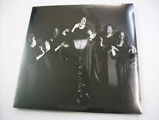 SOPOR AETERNUS - DEAD LOVERS SARABANDE FACE TWO - 2LP VINYL NEW SEALED 2016