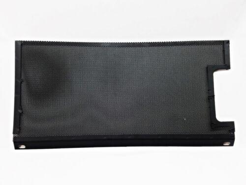 X 30 Sac D/'Aspirateur pour Lavor P 82 0369,P82.0369