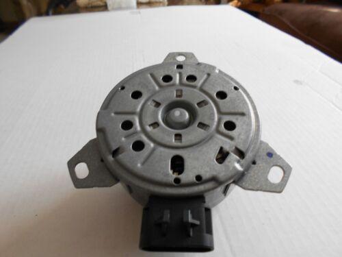 GM OEM-Radiator Cooling Fan Motor 89024961 ACDelco 15-80654 ACDelco 15-80661