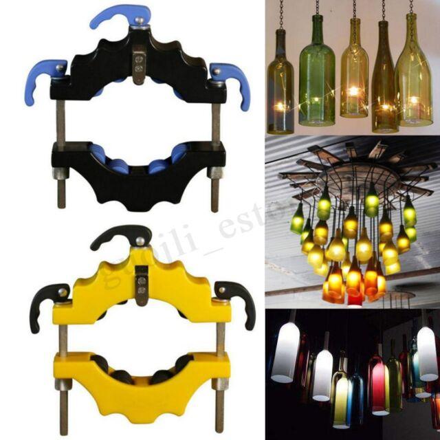 Kinkajou Bottle Cutter Standard Kit Bottle Cutting Inc