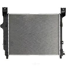 Radiator Spectra CU2294 Fits 00-04 Dodge Dakota