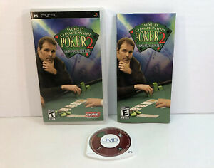 World-Championship-Poker-2-Featuring-Howard-Lederer-Sony-PSP-2005