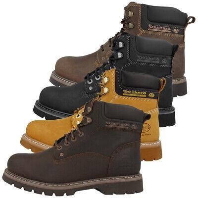 Dockers by Gerli 23da004 Chaussures Men Hommes Boots Loisirs Bottes d'hiver 23da004   eBay