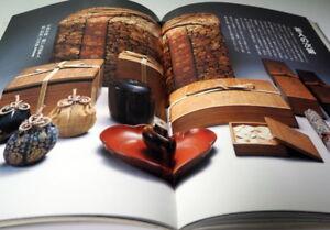 Japanese-Tea-Ceremony-Box-and-Note-of-Box-book-from-Japan-sado-chado-0913