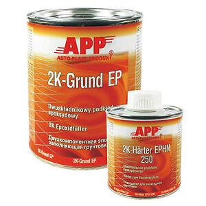 2K-Epoxifiller-1-2kg-Epoxifueller-TOP-qualitaet