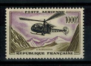 timbre-France-P-A-n-37-neuf-annee-1959