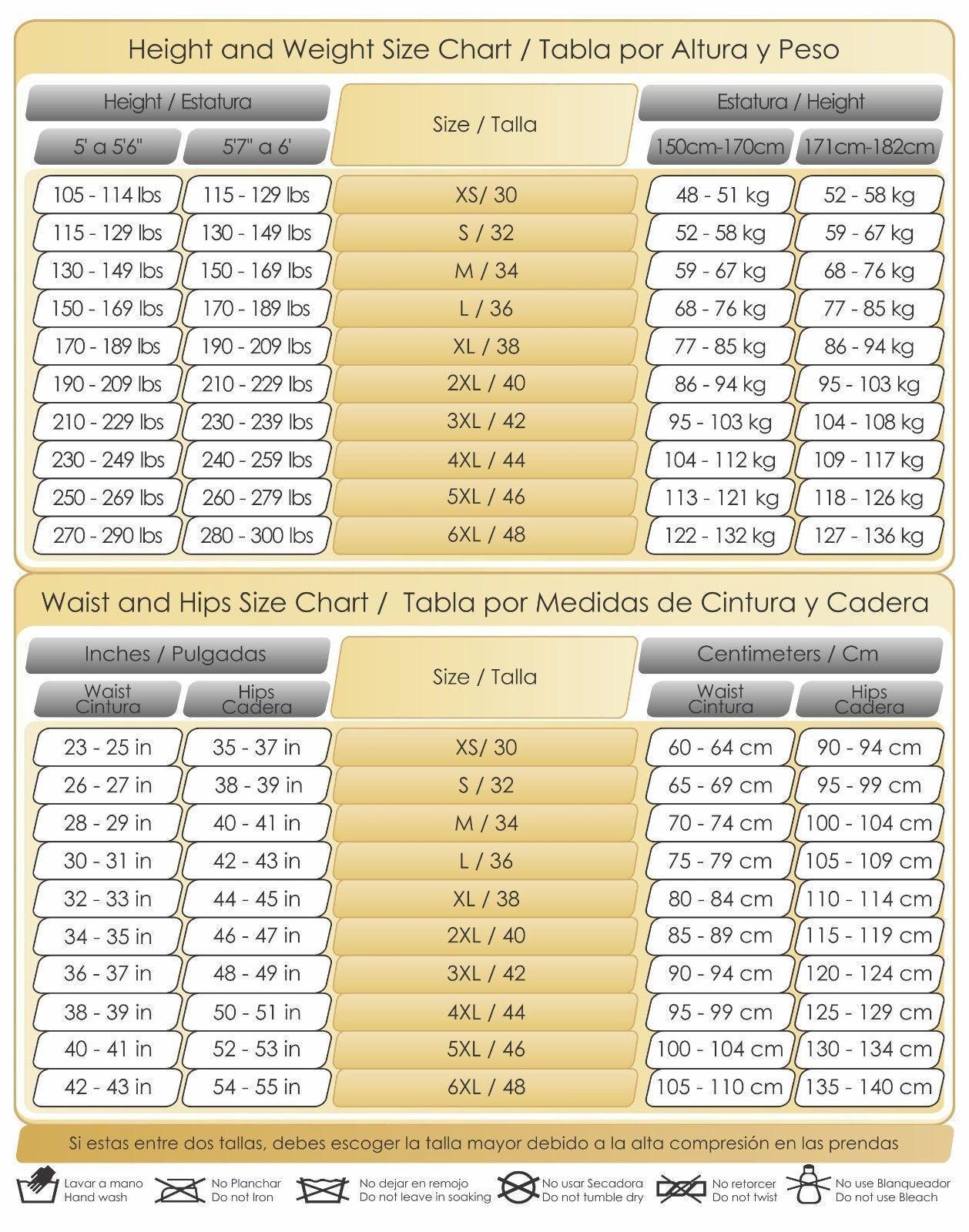 Para mujer fajas colombianas colombianas colombianas rojouctora en Post-Quirurgica participar & Fajate Levanta Cola 20ad6b