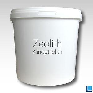 ZEOLITH-XXL-Kunststoffeimer-Zeolithpulver-Pulver-Zeolite-Zeolit-powder