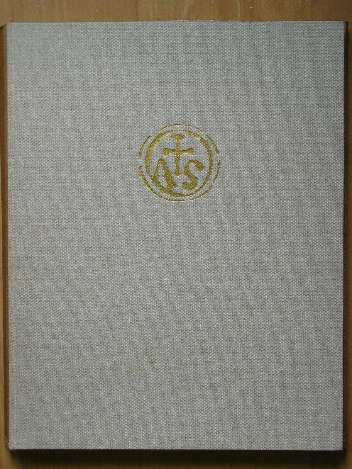Rare violin book  Steward Pollens The Violin Forms of Antonio Stradivari