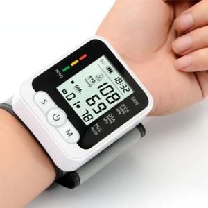 -Blutdruckmess