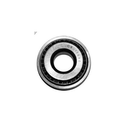 Land Rover Discovery 1 Upper Swivel Pin Taper Roller Bearing Bearmach Brand