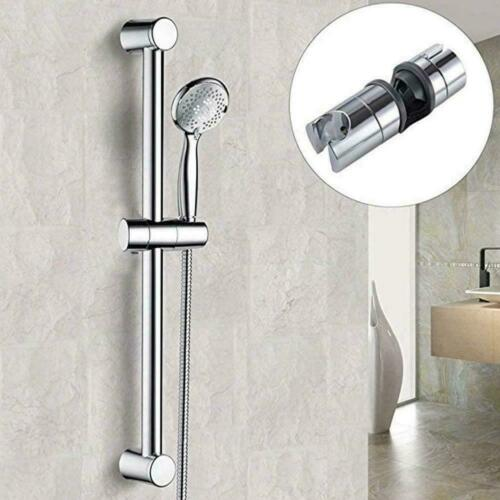 Hot Head Holder Sale R8N5 Hand Shower Bracket For Slide Bar Adjustable Shower