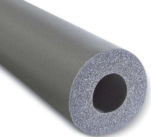 Armaflex HP Isolierschlauch 24 x 15 mm x 2 m Kautschuk Rohrisolierung Heizung