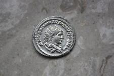 Antoninian / Antoninianus des CARACALLA - RIC 280 280d - S = SCARCE, SELTEN !!!