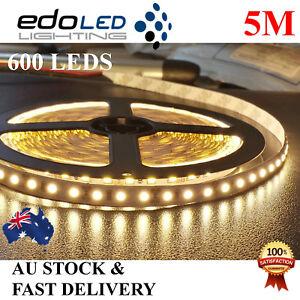 Dc 12v Smd Led Strips Strip Lights