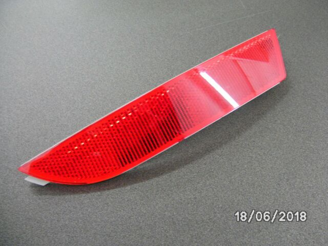 Seat 5F9945106D Right Rear Reflector Rear Light Reflector Only For Estate Only For FR Model