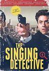 Singing Detective - DVD Region 1