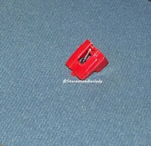 TURNTABLE-STYLUS-NEEDLE-FOR-ATN-71-ATN-70-SL7020-206-D7-697-D7