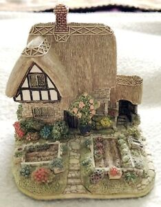 Lilliput-Lane-Cabbage-Patch-Corner-2005-2006-L2831