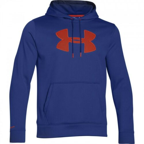 Authentique Temp Under Authentique Under Armour Armour dwTqt7nR