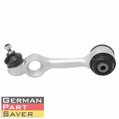 For Mercedes W126 300SE 420SEL 560SEC Front Upper Control Arm Left /& Right Pair