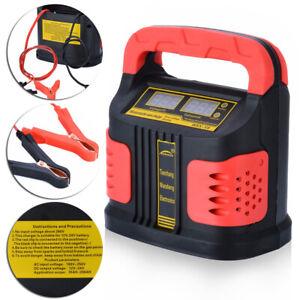 350w-Voiture-Chargeur-de-batterie-LCD-12V-24V-Auto-Jump-Booster-demarrage