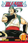 Bleach: v. 10 by Tite Kubo (Paperback, 2007)